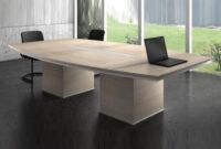 Mobiliario De Oficina Malaga Ftd8 Mobiliario De Oficina En MÃ Laga Muebles De Oficina Online