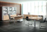 Mobiliario De Oficina Malaga Gdd0 Muebles Oficina Malaga Mobiliario De Ocasion El Mejor Dise O Mesas