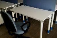 Mobiliario De Oficina Malaga Irdz Mobiliario De Oficina Malaga Grande Muebles Para Icina