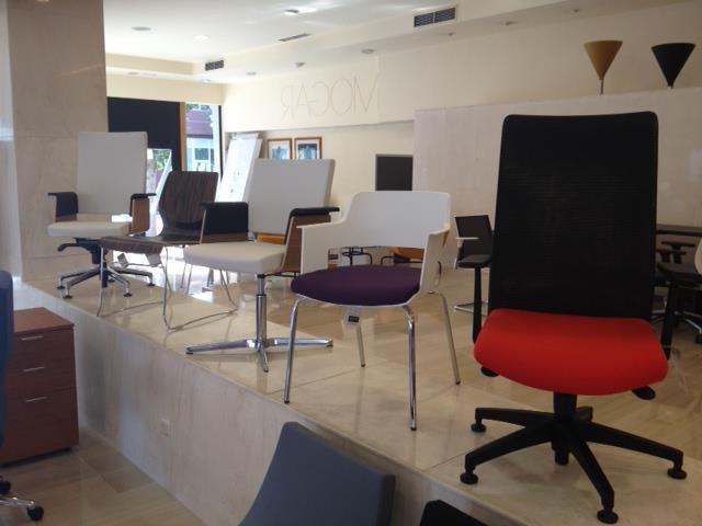Mobiliario De Oficina Malaga Irdz Mobiliario De Oficina Mogar En MÃ Laga Muebles En MÃ Laga MÃ Laga