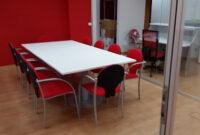 Mobiliario De Oficina Malaga Irdz Sillas Oficina Malaga Mobiliario De Oficina En Granada Jacena