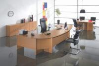 Mobiliario De Oficina Malaga J7do Muebles Oficina Malaga Ocasion Mobiliario Baraton Sevilla Segunda