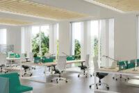 Mobiliario De Oficina Malaga Nkde Muebles Oficina Eqin Estudio Mobiliario Seating Segunda Mano Sevilla