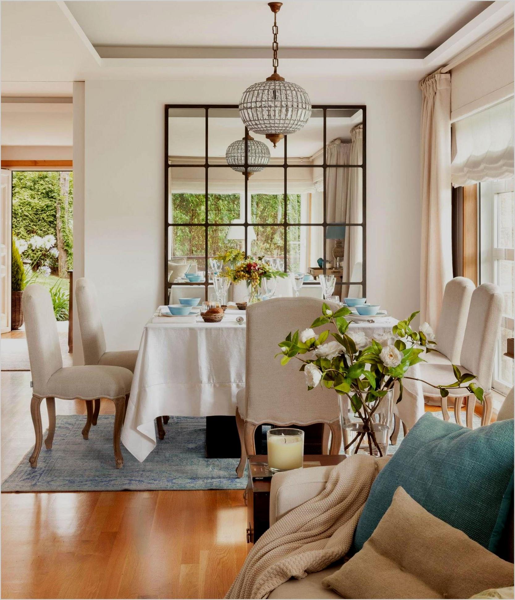Mobiliario De Oficina Malaga Q0d4 Mobiliario De Oficina Malaga Encantador Muebles De Jardin Malaga