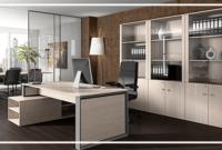 Mobiliario De Oficina Malaga Q0d4 Sillas De Oficina Malaga Sillas De Oficina Ikea De Diseo Moderno