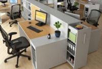 Mobiliario De Oficina Malaga Thdr Mobiliario De Oficina En MÃ Laga Ofrecido Por Balta