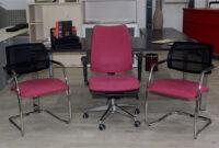 Mobiliario De Oficina Malaga Tqd3 Mobiliario De Oficina Malaga Grande 33 Linda Muebles De Icina