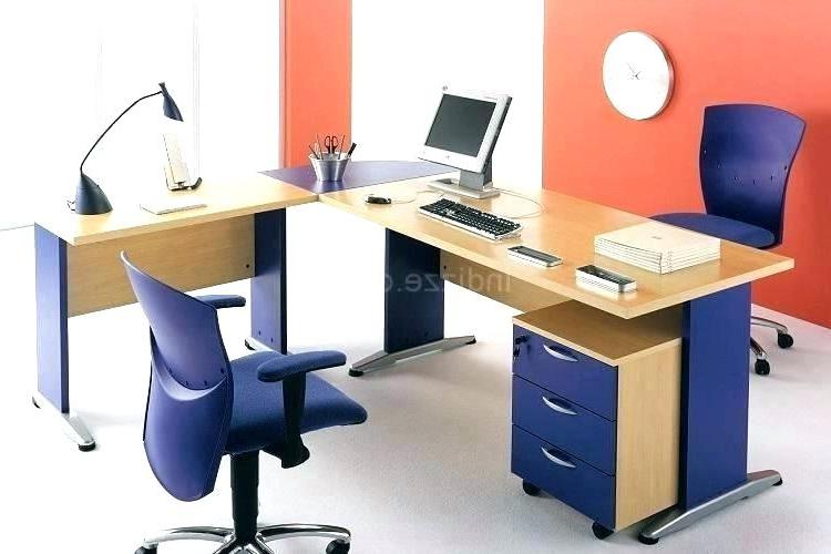 Mobiliario De Oficina Malaga U3dh Muebles Oficina Malaga Balta Mobiliario De Oficina Malaga Staderennais