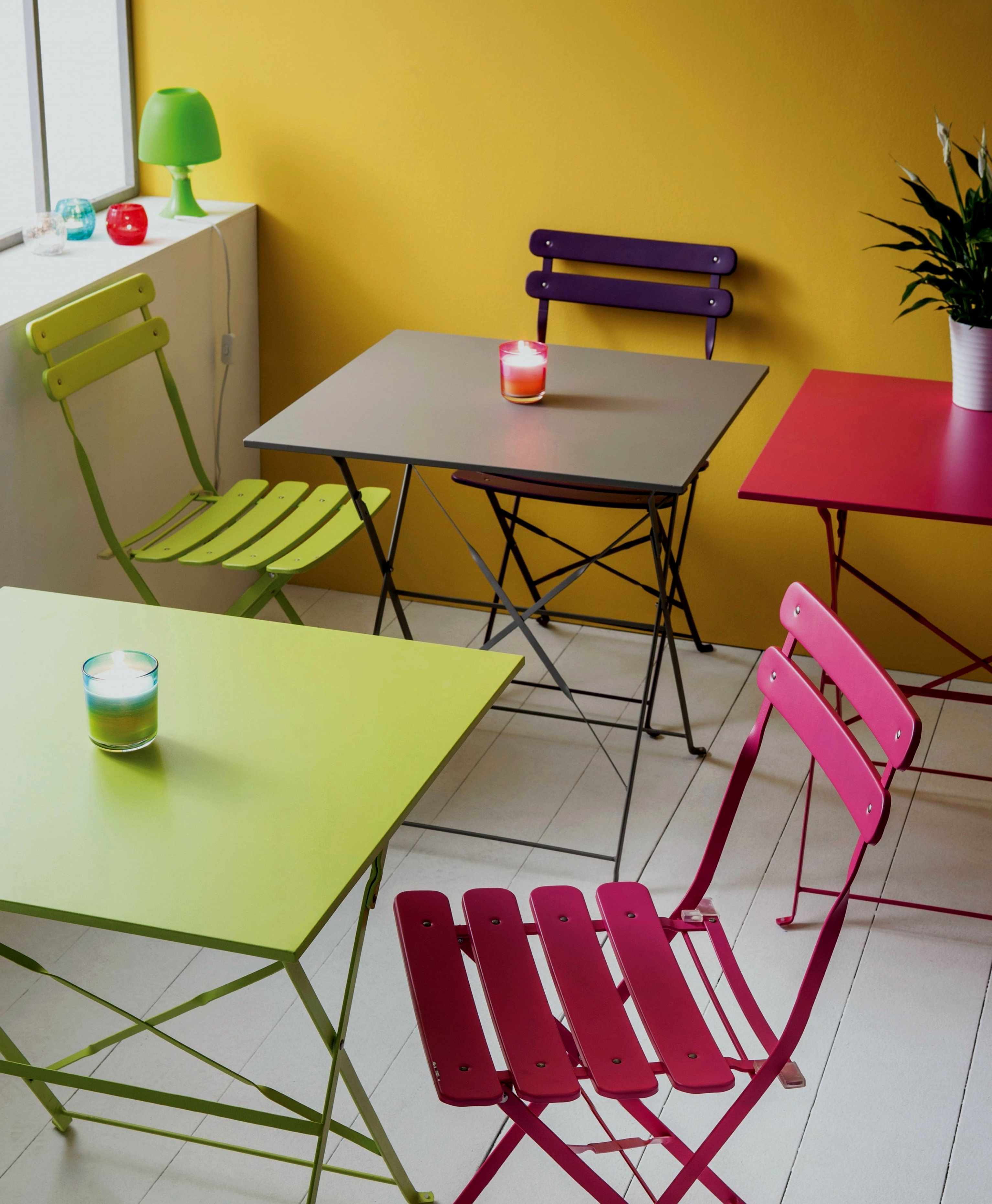 Mobiliario De Oficina Malaga Whdr Mobiliario De Oficina Malaga Vaste Muebles Para Icina