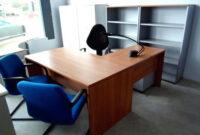 Mobiliario De Oficina Malaga Whdr Muebles Oficina Malaga Mobiliario Oficina Malaga toytownauto