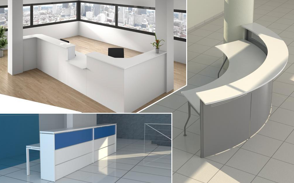 Mobiliario De Oficina Malaga X8d1 Mobiliario De Oficina En MÃ Laga Muebles De Oficina Online