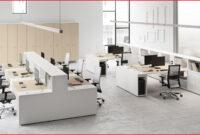 Mobiliario De Oficina Malaga Y7du Muebles Oficina Malaga Mobiliario Una Icina Definicion