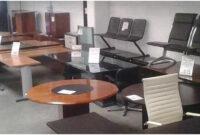 Mobiliario De Oficina Segunda Mano 0gdr 72 Placiente Muebles De Oficina Segunda Mano Galerà A Muebles Salon