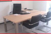 Mobiliario De Oficina Segunda Mano 0gdr Muebles Oficina Bilbao Mobiliario Oficina Segunda Mano Bilbao