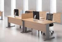 Mobiliario De Oficina Segunda Mano 0gdr Muebles Oficina Segunda Mano Mobiliario Operativo Inidof S L Deco