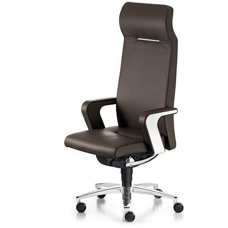 Mobiliario De Oficina Segunda Mano 3id6 Muebles De Oficina Mobiliario De Oficina Oficinas Montiel