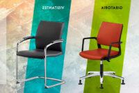 Mobiliario De Oficina Segunda Mano 3id6 Sillas De Oficina Segunda Mano Tienda Online Muebles Oficina Montiel