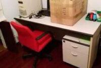 Mobiliario De Oficina Segunda Mano 9ddf Segundamano Ahora Es Vibbo Anuncios De Muebles De Oficina Equipos