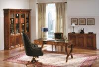 Mobiliario De Oficina Segunda Mano Budm Programa Para Diseà Ar Oficinas 3d Diseà O Oficinas Pequeà as Modernas