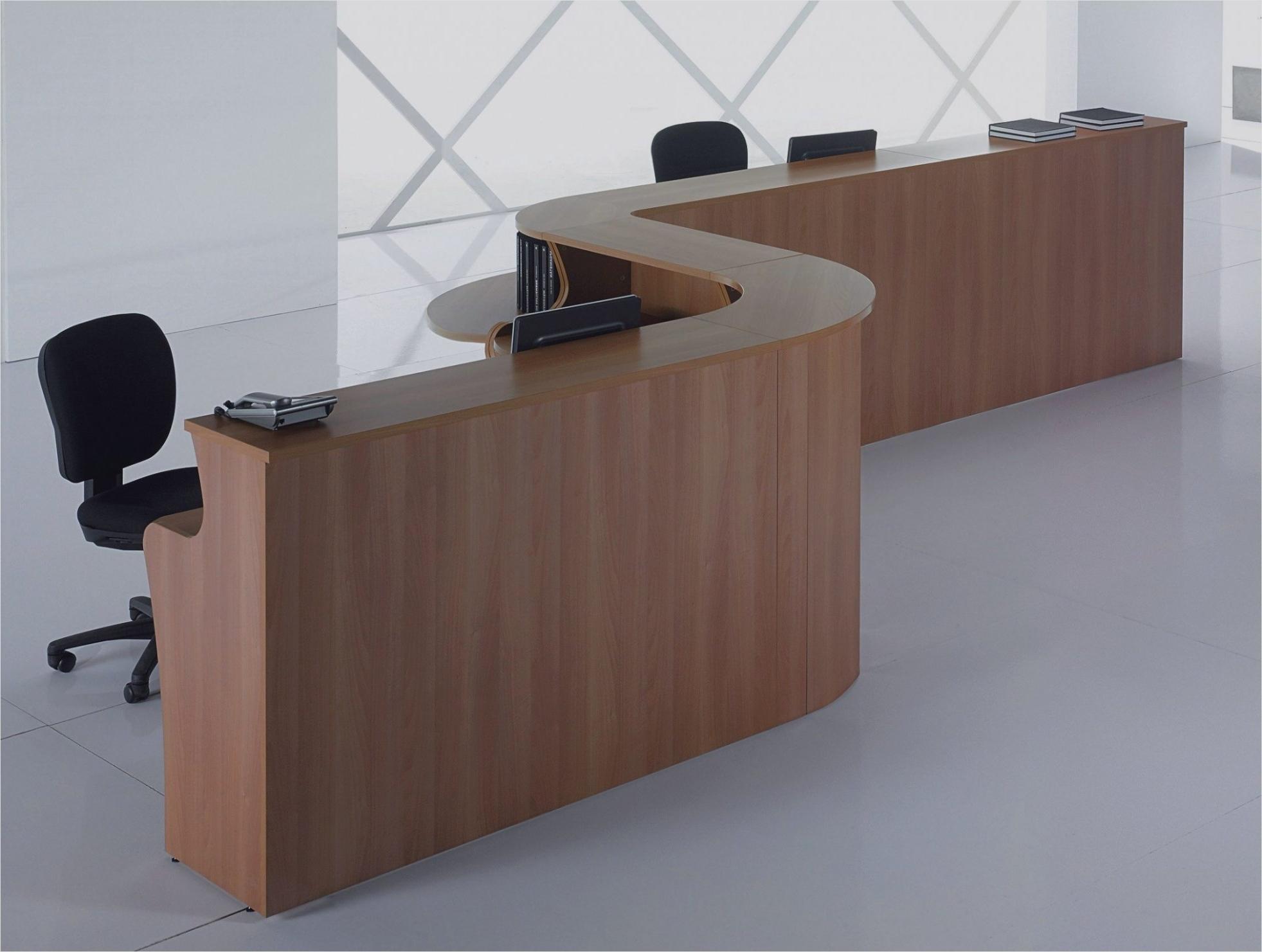 Mobiliario De Oficina Segunda Mano D0dg Mobiliario Oficina Segunda Mano Famoso Muebles Icina