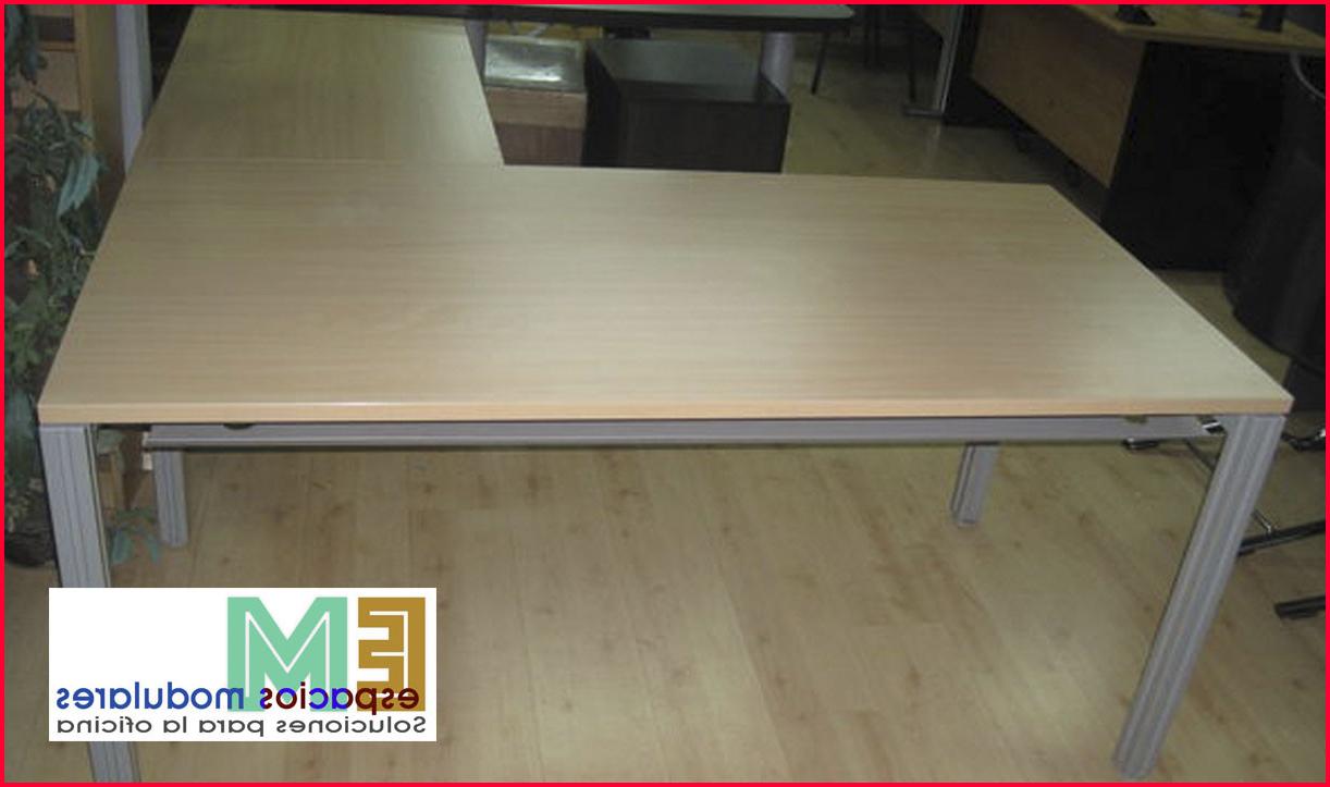 Mobiliario De Oficina Segunda Mano Dddy Mueble Oficina Segunda Mano Mobiliario De Oficina