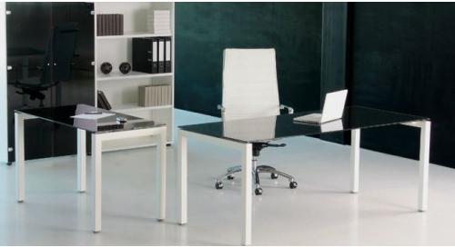 Mobiliario De Oficina Segunda Mano Drdp Mesa De ordenador Segunda Mano CÃ Rdoba Tecno Oficinas