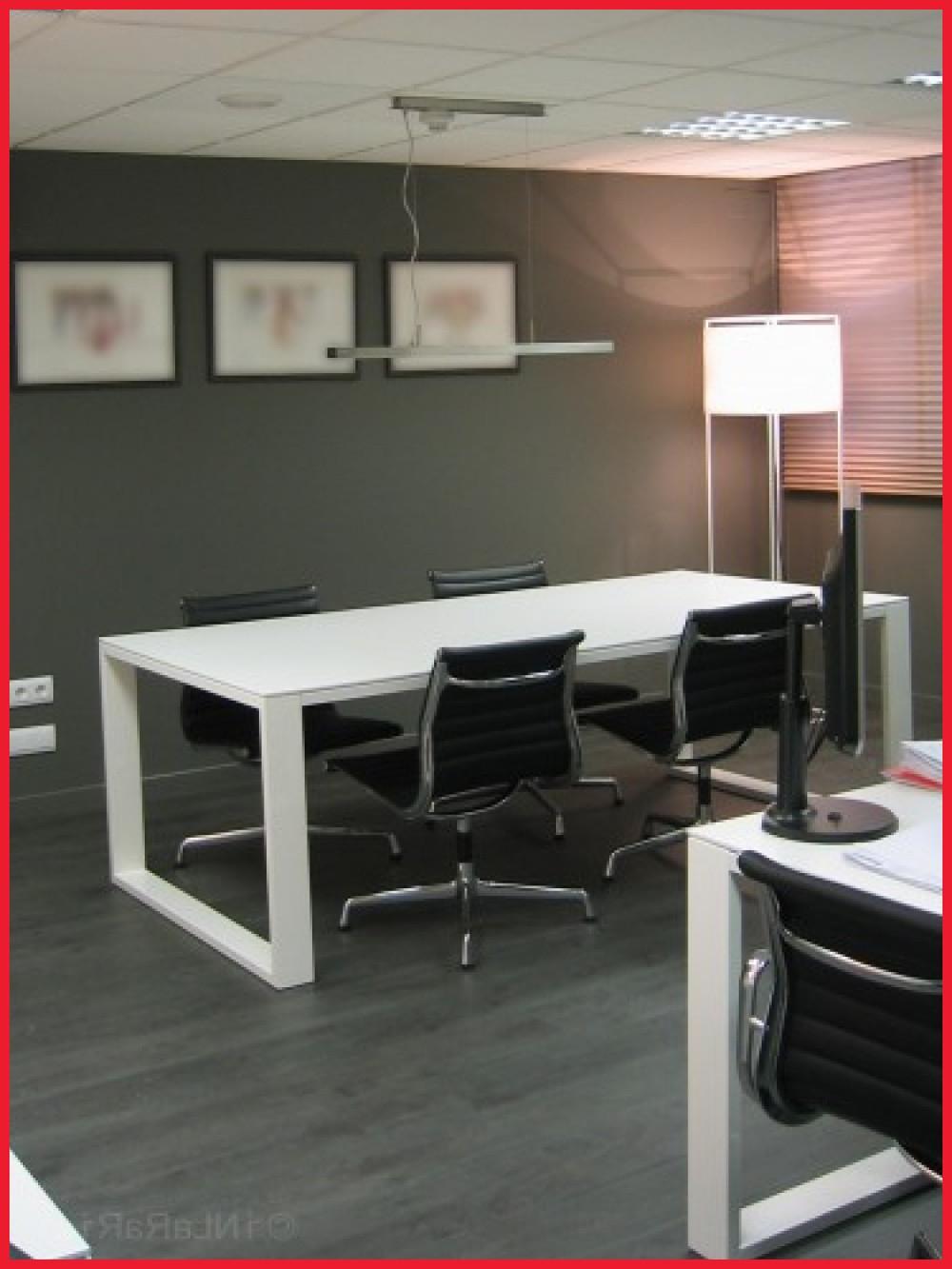 Mobiliario De Oficina Segunda Mano E6d5 Muebles Oficina Segunda Mano Madrid Tienda Icit Tienda De
