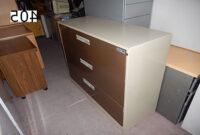 Mobiliario De Oficina Segunda Mano Ipdd Muebles Talego Muebles De Oficina Y Hostelerà A Madrid Y toledo