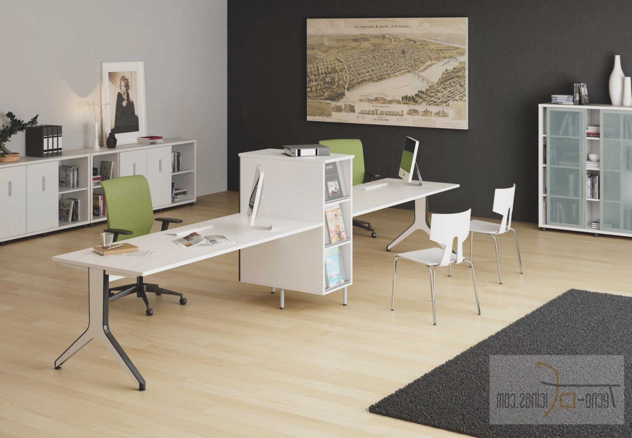 Mobiliario De Oficina Segunda Mano Ipdd Por Quà Es Tan Famoso Muebles Oficina Segunda Mano Barcelona