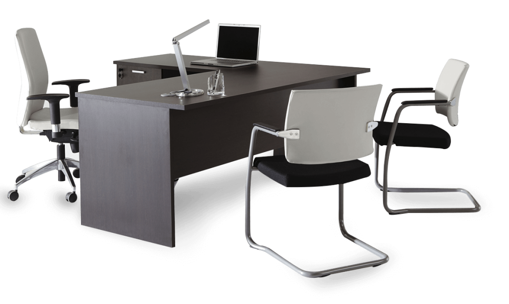 Mobiliario De Oficina Segunda Mano Mndw Muebles Oficina Segunda Mano Malaga Escritorio Para Usado Largo