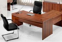 Mobiliario De Oficina Segunda Mano Nkde Muebles Talego Muebles De Oficina Y Hostelerà A Madrid Y toledo