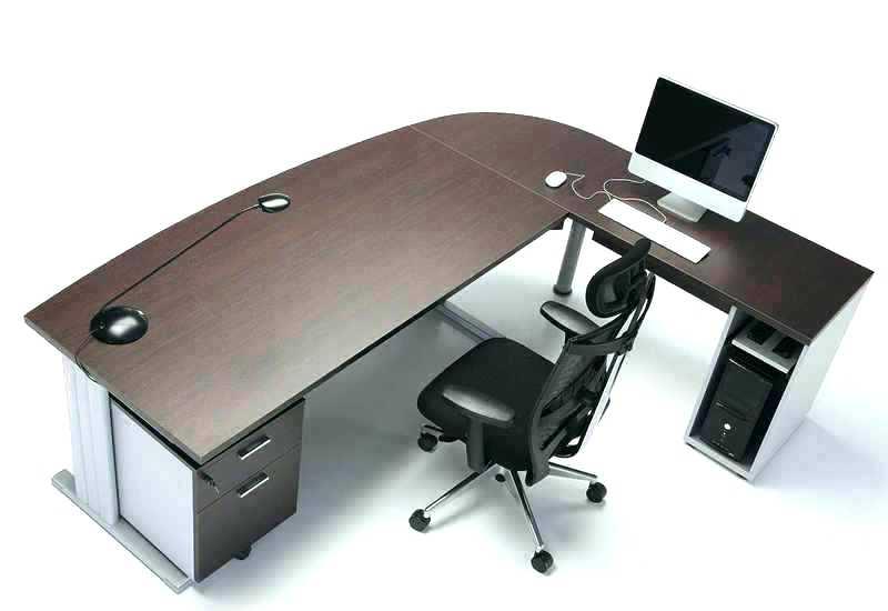 Mobiliario De Oficina Segunda Mano S1du Armarios Oficina Segunda Mano S General 4 En S Mobiliario Oficina