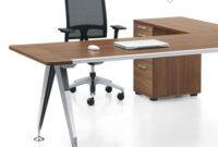 Mobiliario De Oficina Segunda Mano S1du Muebles Oficina Segunda Mano De Mobiliario Oficinas Montiel Mesas De