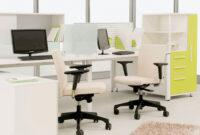 Mobiliario De Oficina Segunda Mano Tldn Muebles Para Oficina Segunda Mano Sevilla Usados Puebla Woods