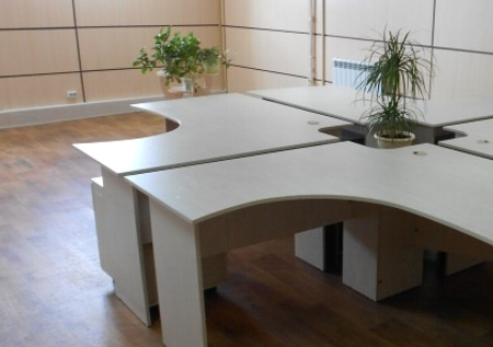 Mobiliario De Oficina Segunda Mano Tqd3 Mobiliario De Oficina En MÃ Laga Ofrecido Por Balta