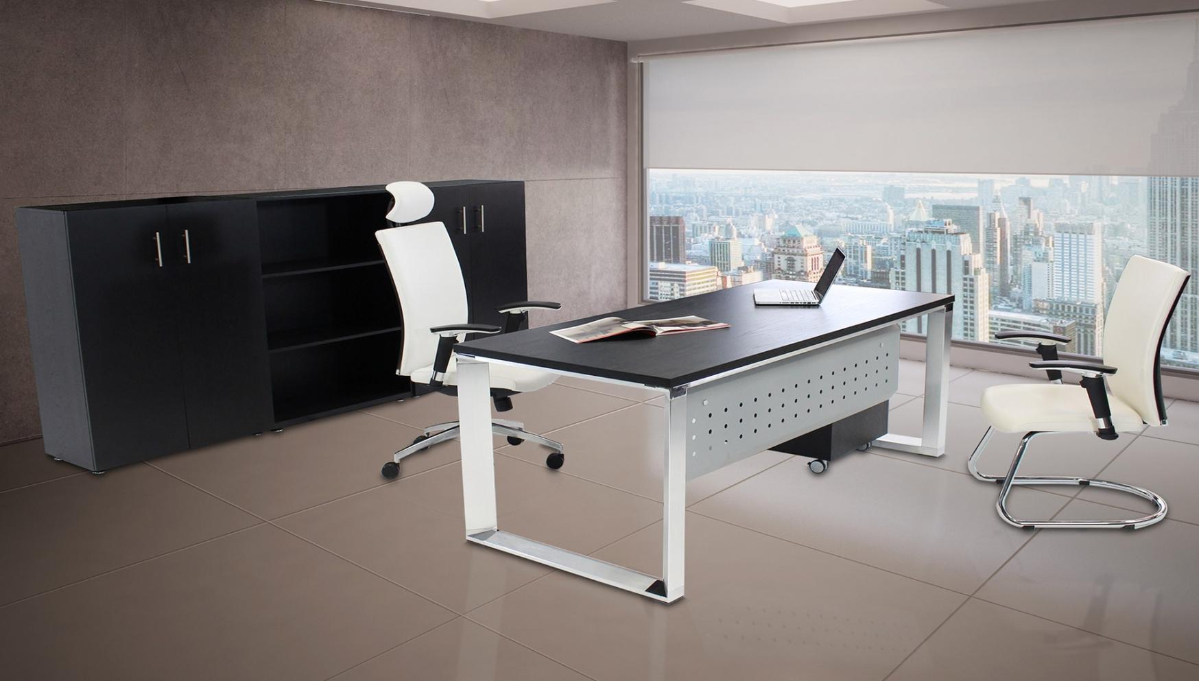 Mobiliario De Oficina Segunda Mano Tqd3 Muebles De Oficina Psicologiaymediacion