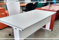 Mobiliario De Oficina Segunda Mano Txdf Superior Sillas Oficina Segunda Mano Revistadialectica