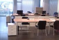Mobiliario De Oficina Segunda Mano Whdr Blog De Mastoner Ventajas De Prar Mobiliario De Oficina