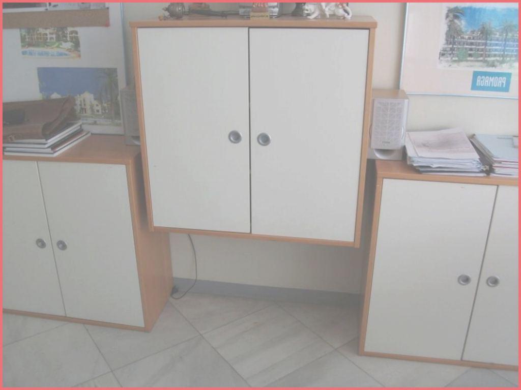 Mobiliario De Oficina Segunda Mano Whdr Muebles De Oficina Sevilla Nuevo Muebles Oficina Segunda Mano 59