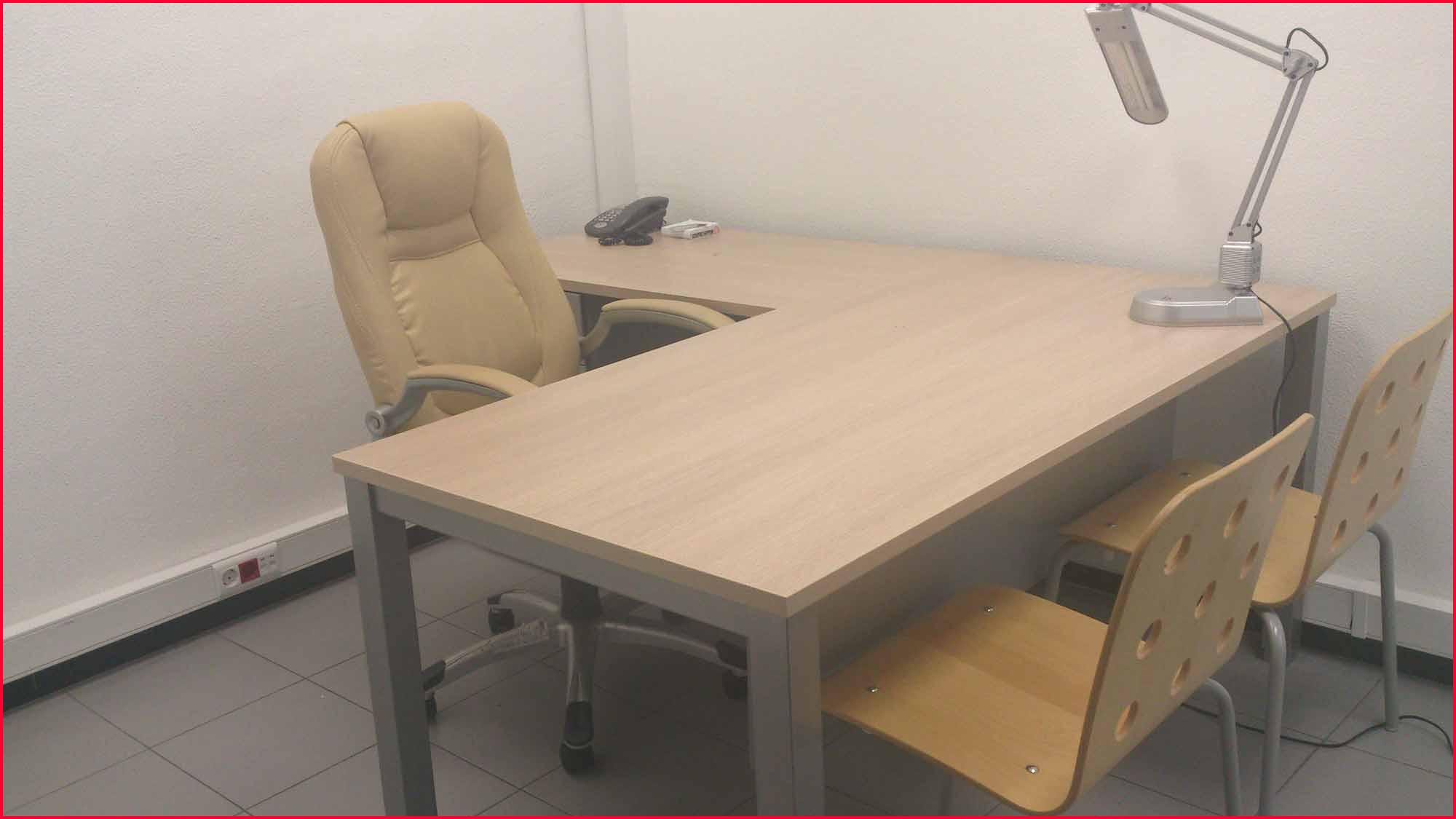 Mobiliario De Oficina Segunda Mano X8d1 Muebles De Oficina De Ocasion Venta Sillas Oficina Segunda