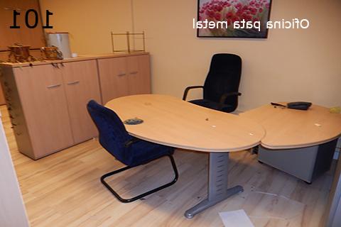 Mobiliario De Oficina Segunda Mano X8d1 Muebles Talego Muebles De Oficina Y Hostelerà A Madrid Y toledo