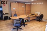 Mobiliario De Oficina Segunda Mano Zwd9 Muebles Talego Muebles De Oficina Y Hostelerà A Madrid Y toledo