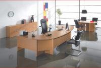 Mobiliario De Oficina Segunda Mano Zwdg Muebles Oficina Segunda Mano Mobiliario De Icina top Mobilier