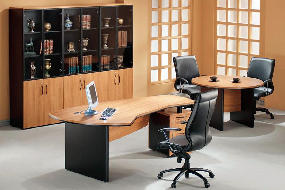 Mobiliario De Oficina Sevilla Mndw Muebles De Oficina En Sevilla Muebles La Ponderosa