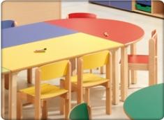 Mobiliario Escolar Infantil 0gdr Pupitres Y Mobiliario Escolar Vestuarios Y Taquillas Mobiliario