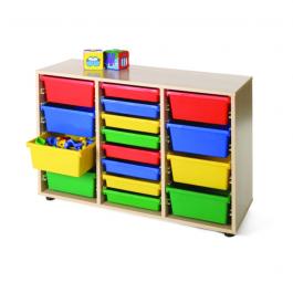 Mobiliario Escolar Infantil 87dx Mobiliario Escolar Segurbaby
