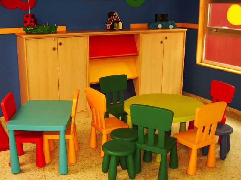 Mobiliario Escolar Infantil 8ydm Mobiliario Escolar Infantil Y De Guarderà A
