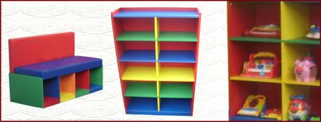 Mobiliario Escolar Infantil Budm Ofi Opcià N Mobiliario Escolar Infantil
