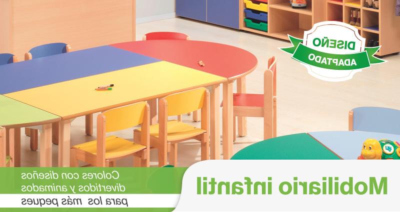 Mobiliario Escolar Infantil Dddy Mobiliario Escolar Infantil Fabricantes De Mobiliario Escolar