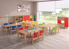 Mobiliario Escolar Infantil Dwdk Mejores 345 Imà Genes De Mobiliario Escolar En Pinterest